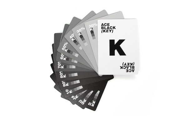 cmykcards-5