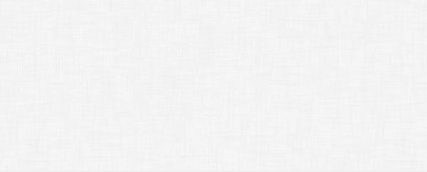 スクリーンショット 2013-02-24 11.28.10
