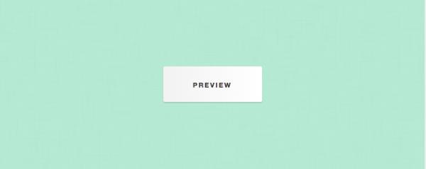 スクリーンショット 2013-02-24 11.28.23