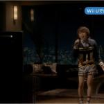 女々しくて!女々しくて!アニキこと西川貴教さんが歌う、女々しくて