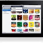iTunesのライブラリを各デバイスで楽しめるホームシェアリングが超便利