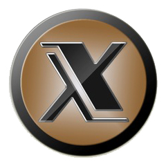 Onyxでメンテナンスをした際に、Photoshopでフォント一覧が表示されなくなった時の対処法
